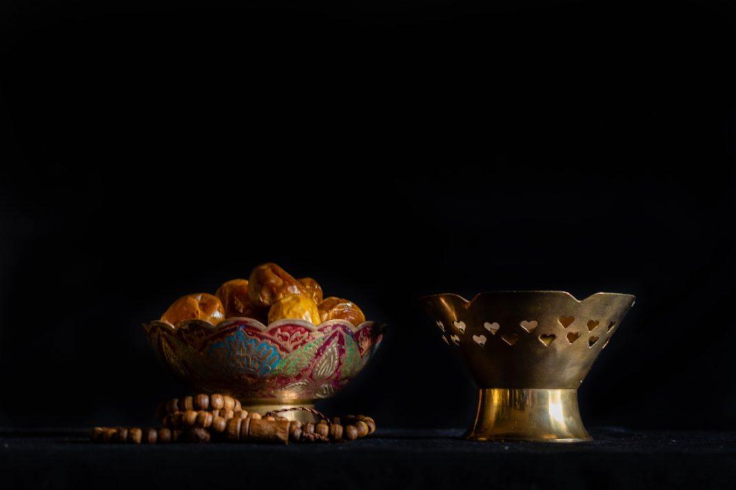 Photo by Abdullah Arif on Unsplash