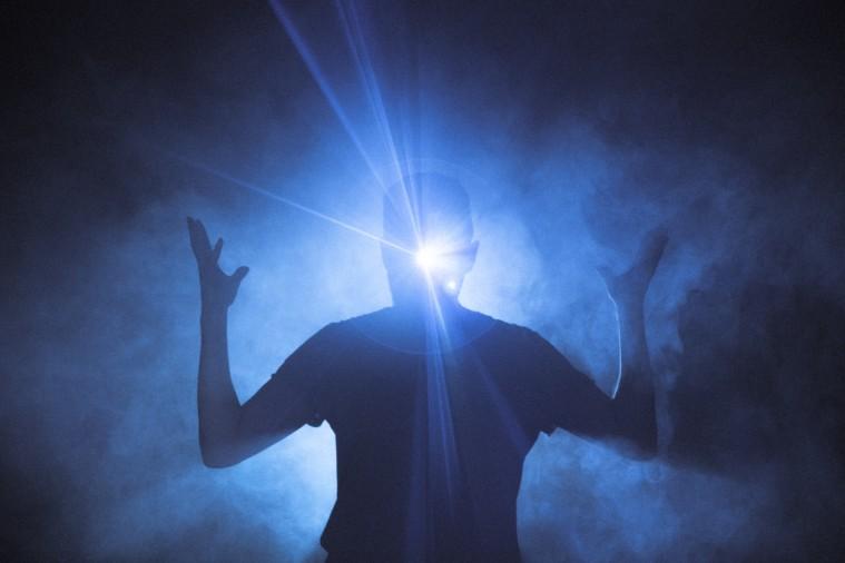 Cahaya Allah