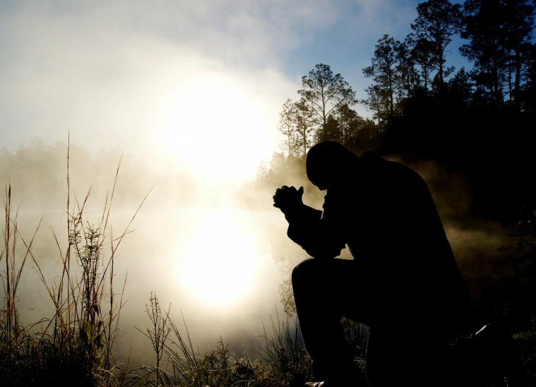 Sudahkah Kita Termasuk Golongan Ahlul Hidayah ?