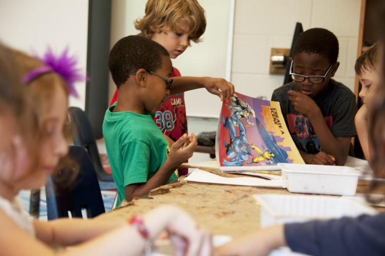 Materi Toleransi Beragama Disiapkan dalam Kurikulum Sekolah Penggerak