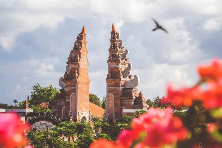Bangkitnya Pariwisata Indonesia di Tengah Pandemi
