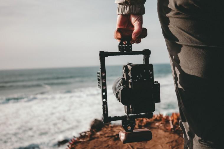 Seni Fotografi; Antara Hobi dan Profesi